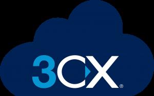 Schlank und leistungsstark: Das brandneue Update von 3CX WebMeeting