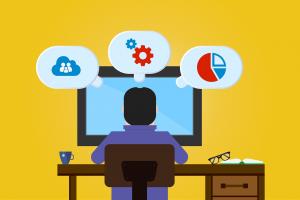 Myfactory: Agile Geschäftsmodelle für KMU