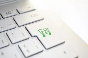 Myfactory investiert weiter in E-Commerce-Funktionen