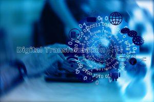 Drei IT-Trends für 2021 – Diese Entwicklungen dürfen KMUs nicht verpassen