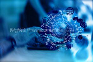 Geschäftsprozesse und IT – Der Fokus verlagert sich