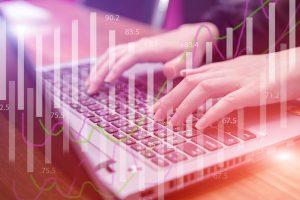 Mit der richtigen Business Software gehört Mobility zur Unternehmens-DNA