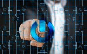 Myfactory setzt auf Robotic Process Automation
