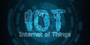 IIoT ready: Myfactory ermöglicht Automatisierung im Support – Service Manager steigert Prozesseffizienz in Dienstleistungsunternehmen