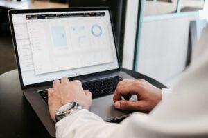 Hubspot-Update April 2020: Die vollständige Liste der Produktaktualisierungen