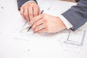 Die Anschaffung einer neuen Unternehmenssoftware: Mehr einem Hausbau als Autokauf