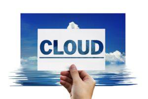 Cloud-ERP: 5 Vorteile, die für ERP-Software aus der Cloud sprechen