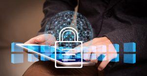 Cloud-Security heute: Sicherer als das eigene Unternehmen