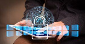 Cloud Security heute: Sicherer als das eigene Unternehmen