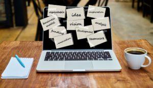 Startups setzen auf Cloud-ERP – warum sich Software in der Cloud ideal für Startups eignet