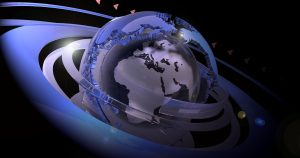 Sechs Trends für Kommunikationsprofis
