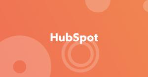 Die HUBSPOT-PRODUKTAKTUALISIERUNGEN VOM Juni 2021