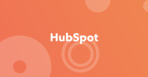 Workflow-Test-Methoden: So fühlen Sie sich beim Einsatz Ihrer Workflows in HubSpot sicher!