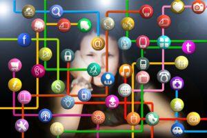 Geschwindigkeit und SEO von mobilen Websites mit Google Lighthouse überprüfen
