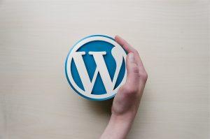 Neue Möglichkeiten mit WordPress 5.6