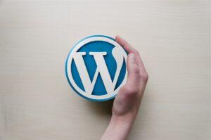 WordPress 5.5 ist da! 5 Dinge, die Sie wissen müssen