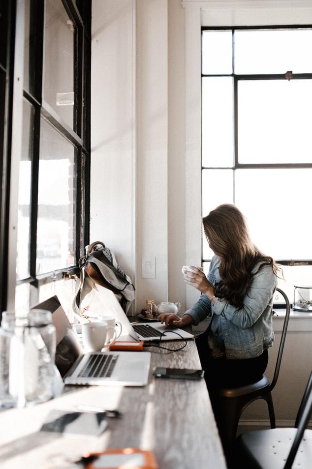 Enterprise Application Software kann auch kleinen und mittelständischen Unternehmen bei der Digitalisierung helfen.