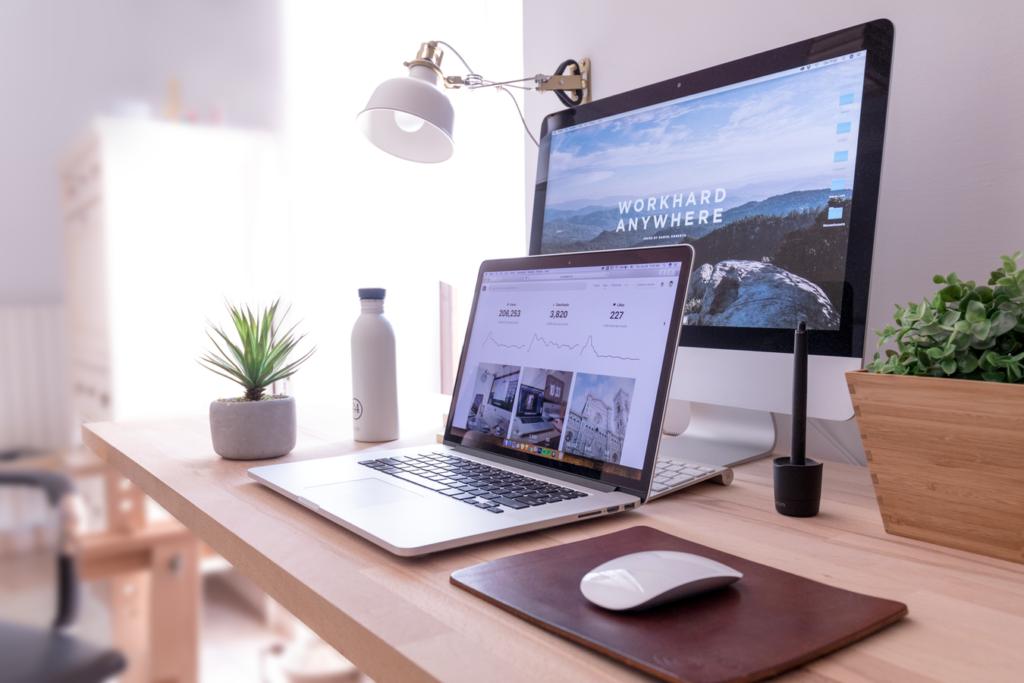 Interne Verlinkung für SEO hilft Ihrer Website in mehreren Belangen.