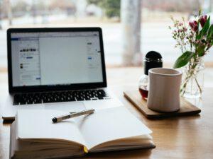 Der perfekte Blog: 8 Tipps für mehr Blog-Engagement!