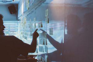 6 Gründe für Cloud ERP mit lexbizz