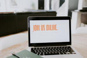 Customer Self Services: 5 Tipps für Ihr Service-Portal