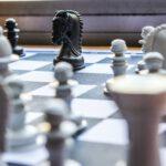 Auswahl einer Cloud-ERP-Lösung: 5 Faktoren zur Softwareauswahl
