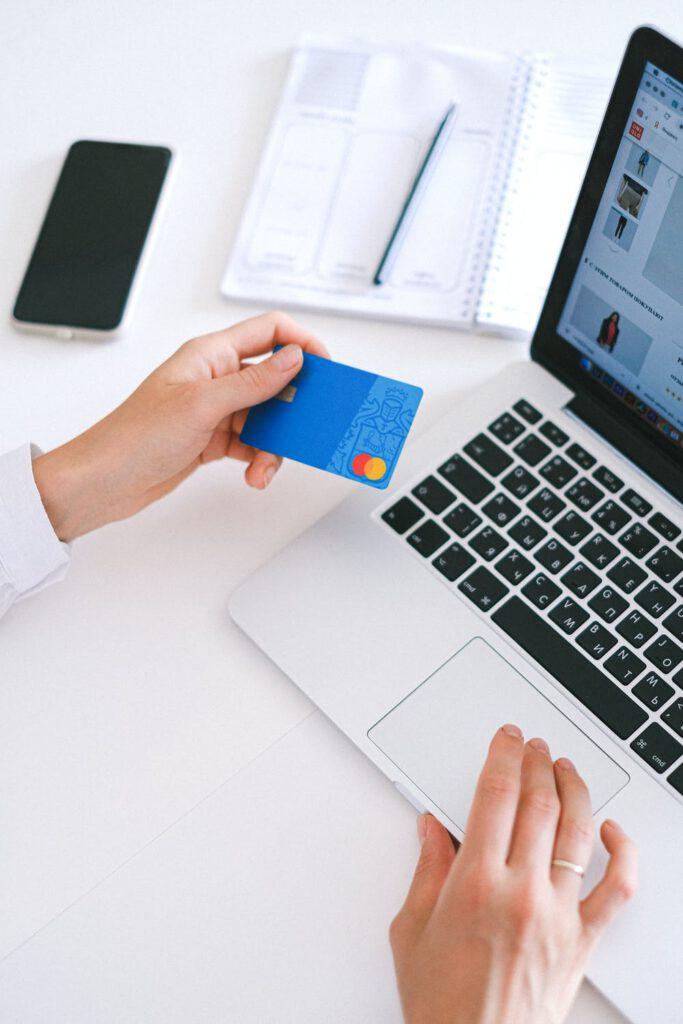 E-Commerce mit Shopware
