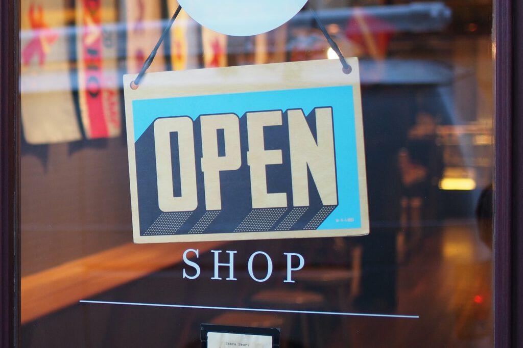 Shopware für den E-Commerce