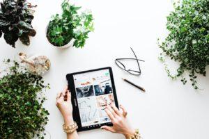 Inbound und Shopsysteme: 3 Tipps für das Branding Ihres Online-Shops