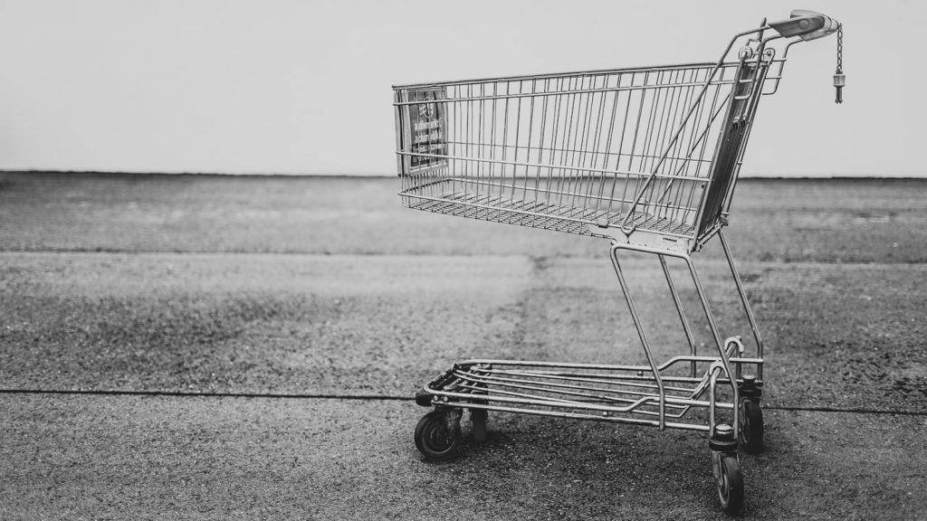 Neue Partnerschaft zwischen lexbizz und shipcloud stärkt E-Commerce