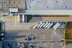 Digitalisierung: myfactory macht das Lager mobil