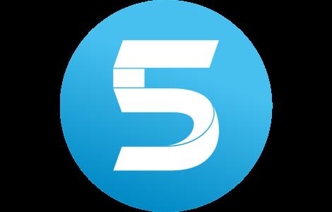 Webshop mit Shopware 5