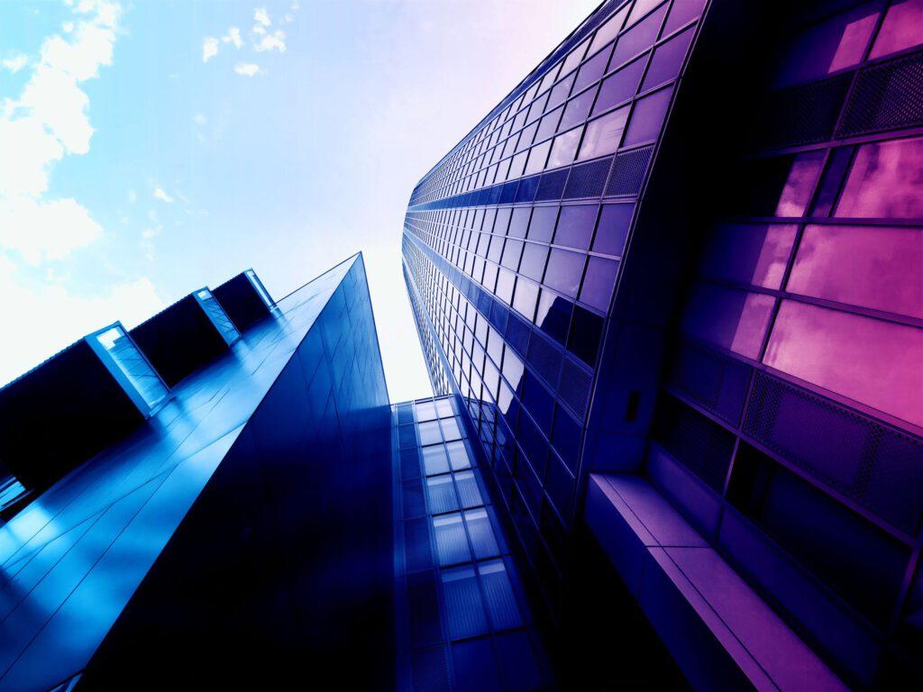 Mobile Working, Inbound & Human Centric – Die Cloud-Office-Trends 2021 für mehr Unternehmenswachstum