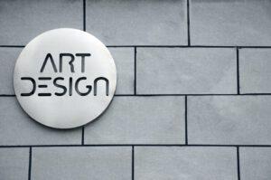 Eine optimierte CI stärkt die Marke: Das sind die Logo-Trends 2021
