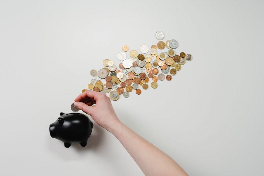 Achtung Kostenfalle! Warum günstiges CRM später noch teuer wird