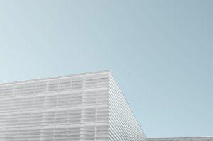 Cloud-ERP: Welche Chancen COVID-19 KMU bietet