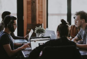 HubSpot Tipps & Tricks: Inaktive Deals in der Dealübersicht