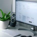 Home-Office-Pauschale
