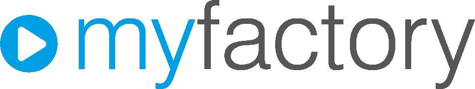 Unsere Produkte: myfactory Cloud-ERP - Die All-In-One-Lösung