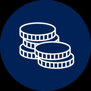 Online-Umsatz generieren mit einem Webshop und Marketing-Maßnahmen.