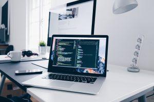 The Da Vinci CODE – So erweitern Sie Webservice-Endpunkte in der lexbizz API