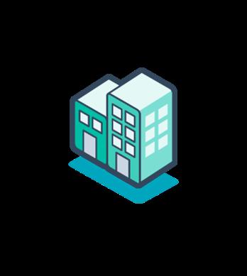 HubSpot Datenschutz