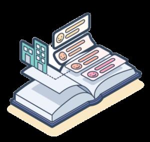 Datenschutz bei HubSpot: Datenschutz