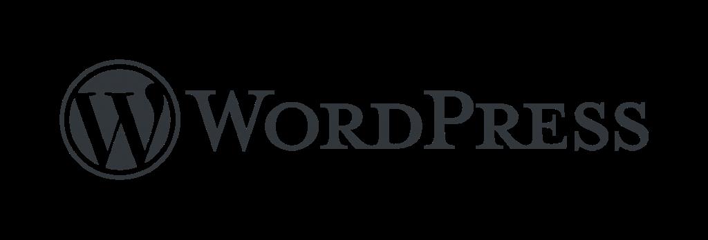 Unsere Produkte: Individuelle Webseiten mit WordPress
